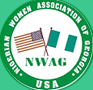 Nwag - Welcome to Nigeria Women Association of Georgia